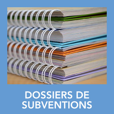 asso dossiers subventions st cannat